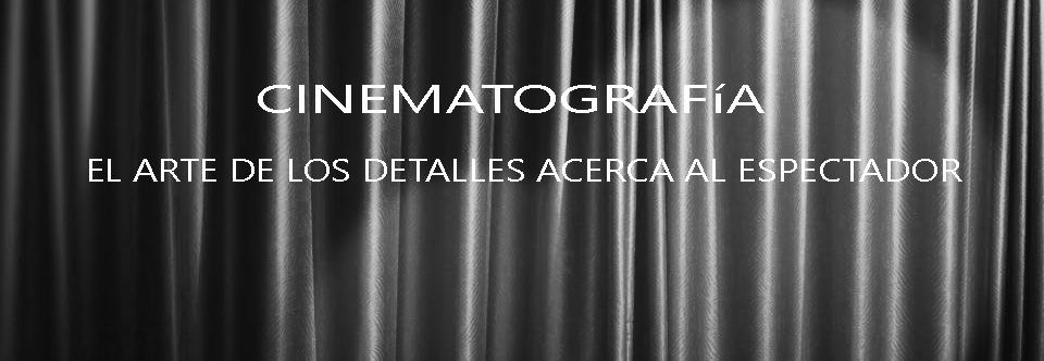 01_SLIDER INICIO CINEMATOGRAFÍA